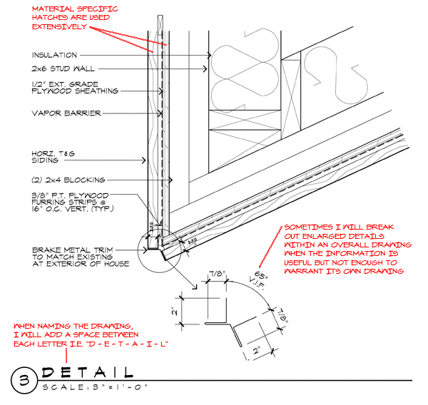architectural graphic standards part 2 life of an architect rh lifeofanarchitect com