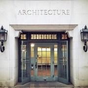 Architectural Studio – 4 Questions