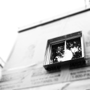 Modern Window Detail – The CHouse Modern