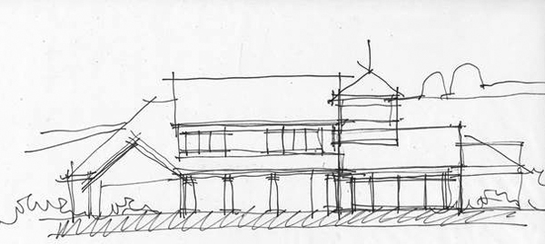 waterfront house later concepts 03