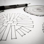 Residential Architecture 101: Wood Veneer