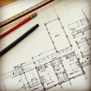 Bob Borson schematic design sketch 01