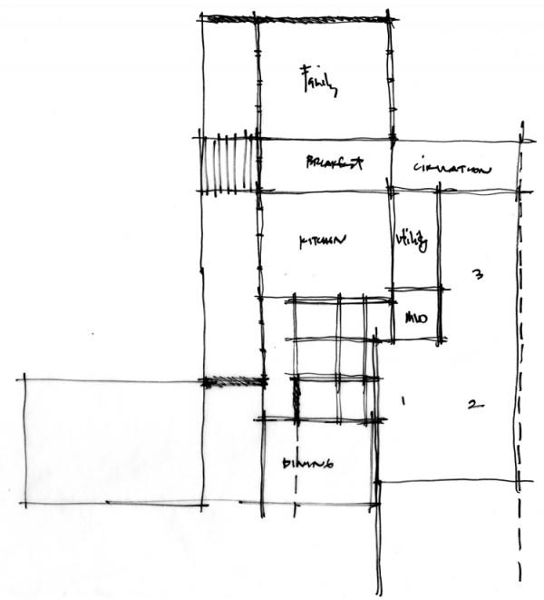 Bob Borson - Schematic Design 02