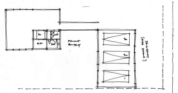 Bob Borson - Schematic Design 08