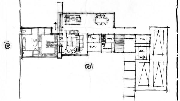 Bob Borson - Schematic Design 11