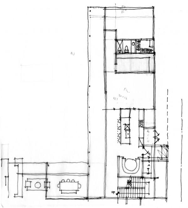 Bob Borson - Schematic Design 12