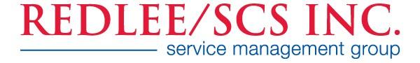 Redlee SCS Inc.