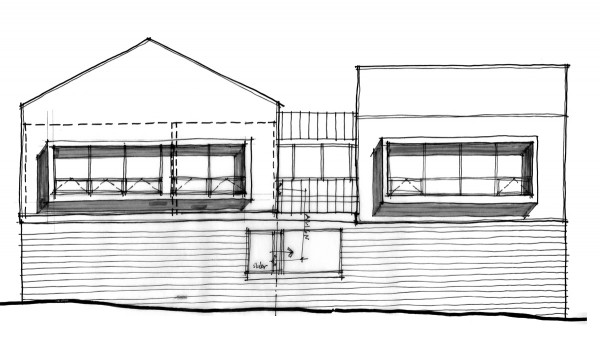 Cabin South 01