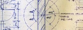 Bob Borson - Occhiali FLoor Plan