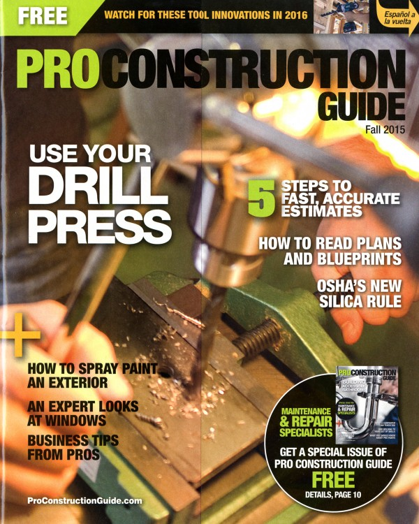 ProConstructionGuide Fall 2015 - where my stolen image can be found