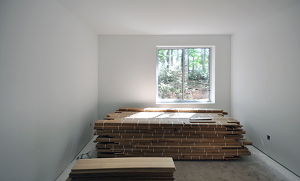 Lower Bedroom 02
