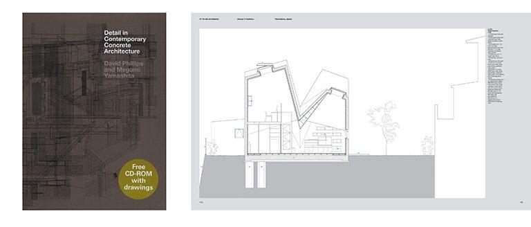 detail-in-contemporary-concrete-architecture