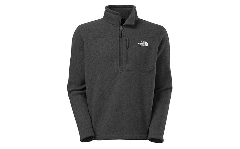 north-face-gordon-lyon-zip