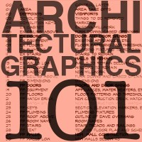 Architectural Graphics 101 - Layers