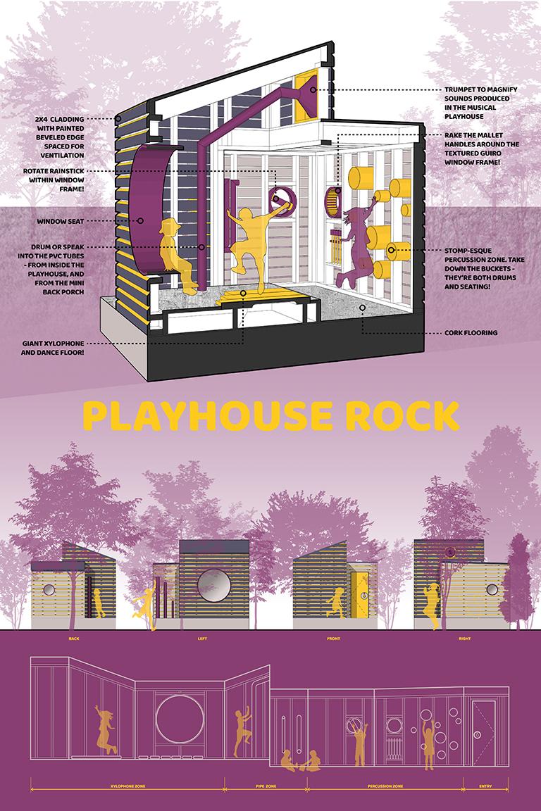 Inside Playhouse Designs on play house design, garage inside design, shed inside design, home inside design, cottage inside design, cabin inside design, greenhouse inside design, studio inside design, storage inside design, castle inside design,