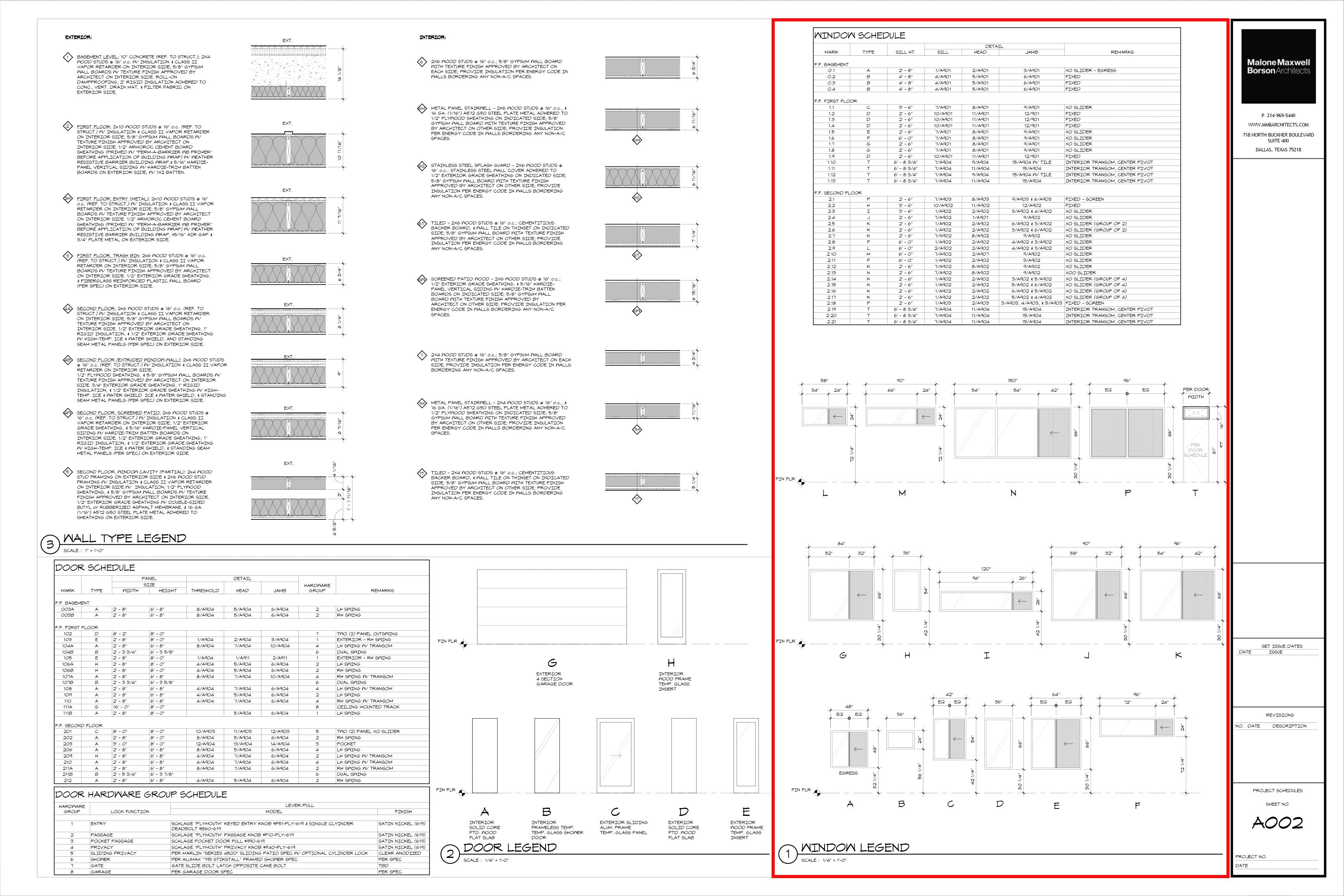 Architectural Graphics Standards Pdf
