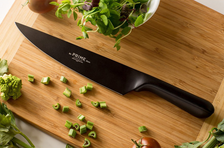 Chicago Cutlery - Prime