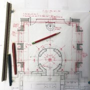 016: Architecture in the Real World
