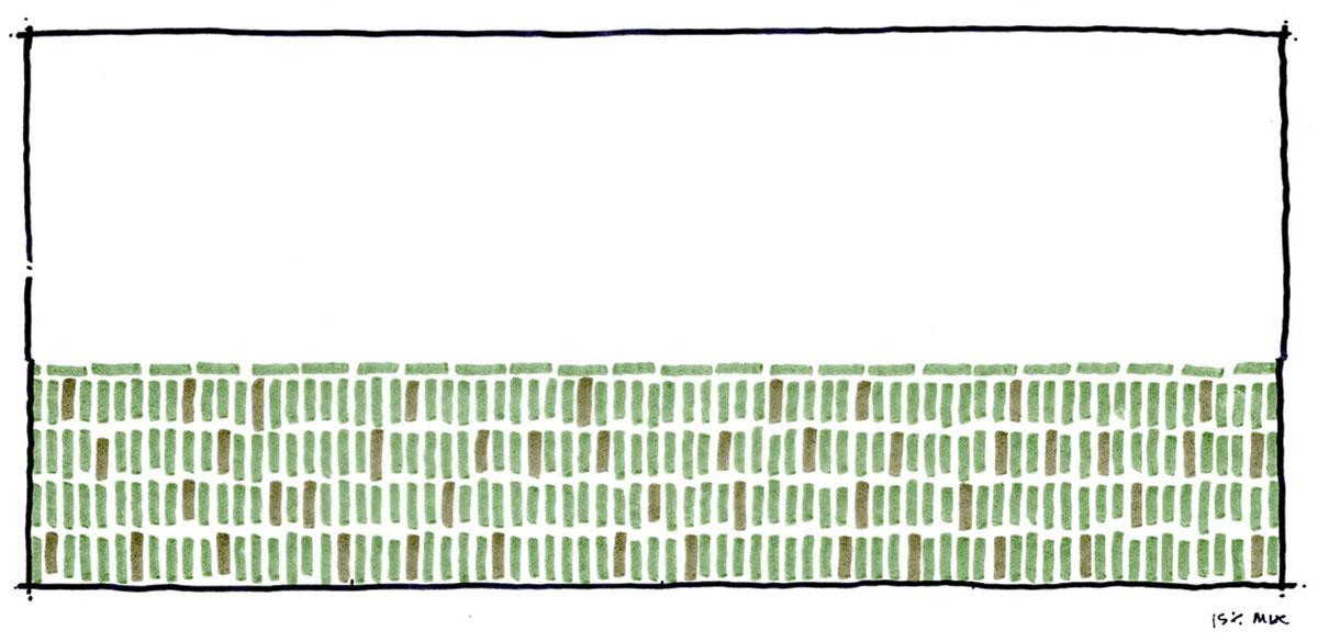 Oak Grove 15 percent tile mix 01