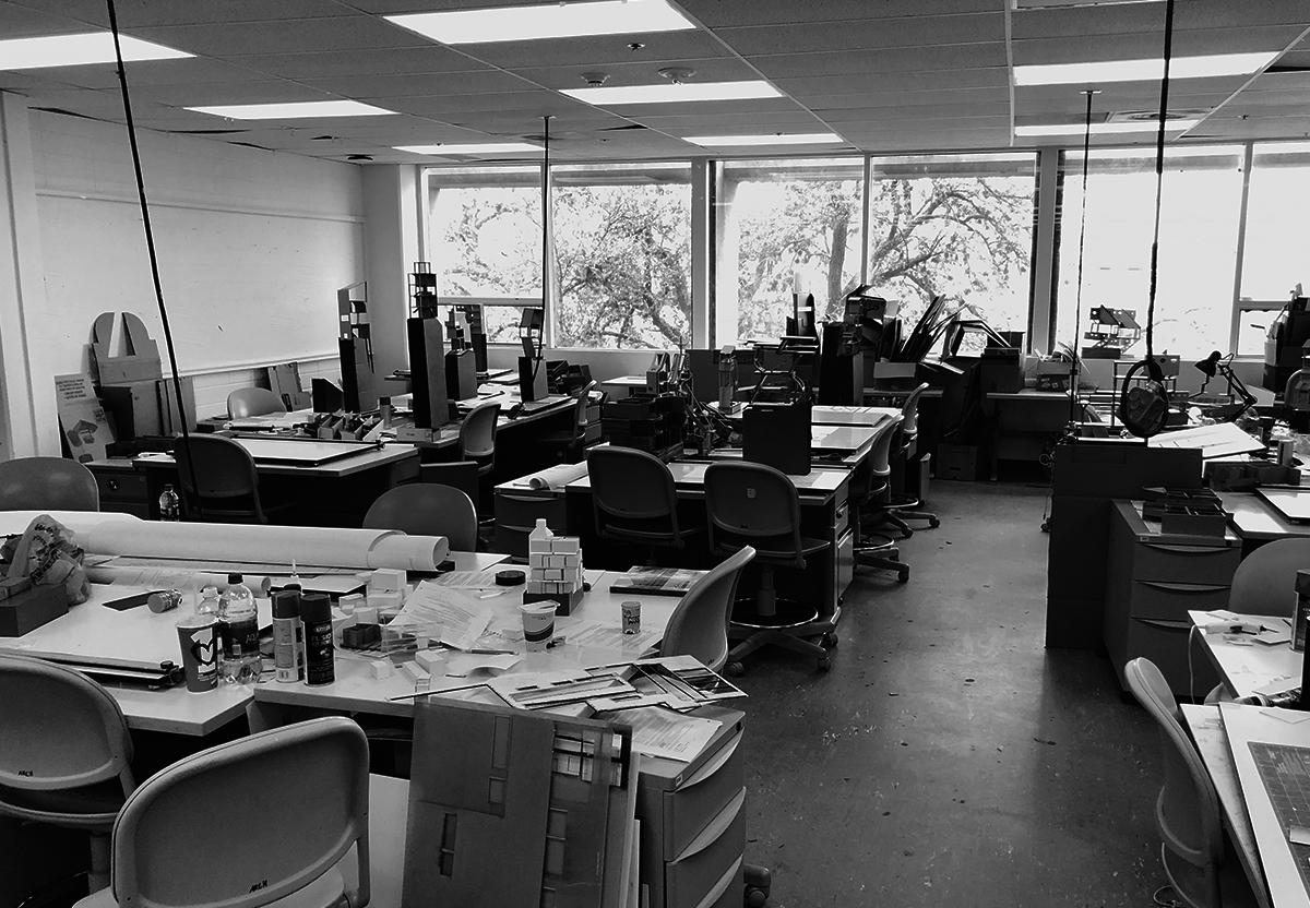 Empty Design Studios