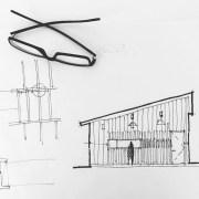 Sketching – Episode 0003
