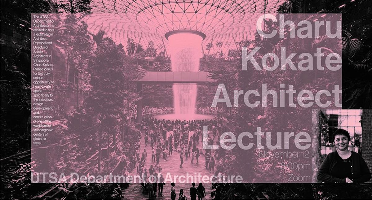 UTSA Lecture 11-12-2020