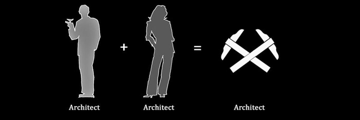 Should Architects Marry