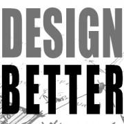 Ep 077: Design Better