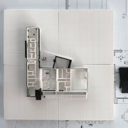 Printing Architectural 3D Models