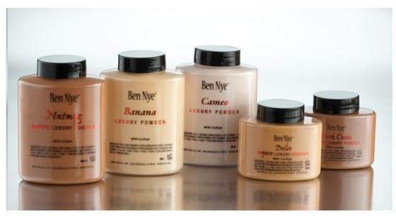 bennye-powder_grande
