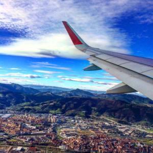 spain, travel, pais vasco, basque, euskadi
