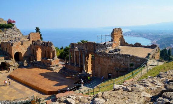 taormina-how-to-get-there-and-when-to-visit