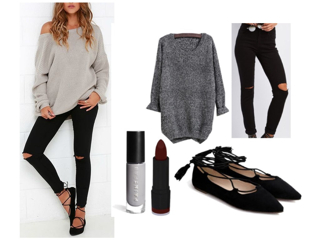 10-fall-outfits-under $100