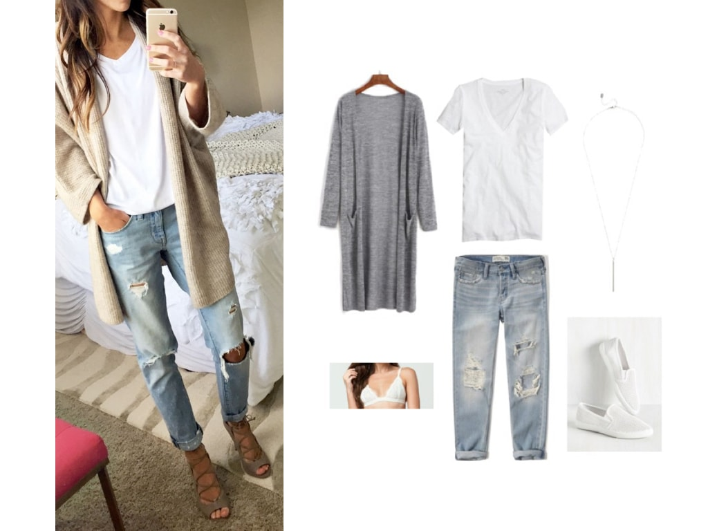10-fall-outfits-009