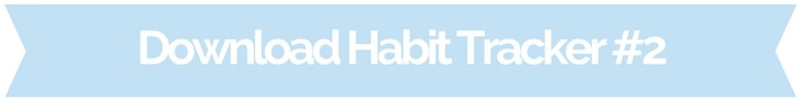 download habit tracker 2
