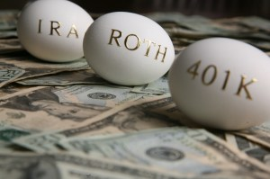 Roth IRA Life Planning Today