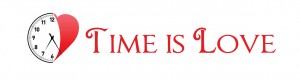 Time-is-love-logo-08_04-300x80