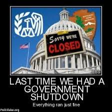 govt shutdown 2