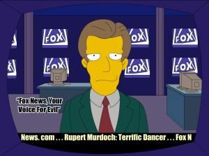 fox-news-sucks