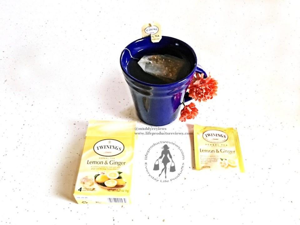 Twinings-Lemon-Ginger-hot-cold-herbal-best-tea