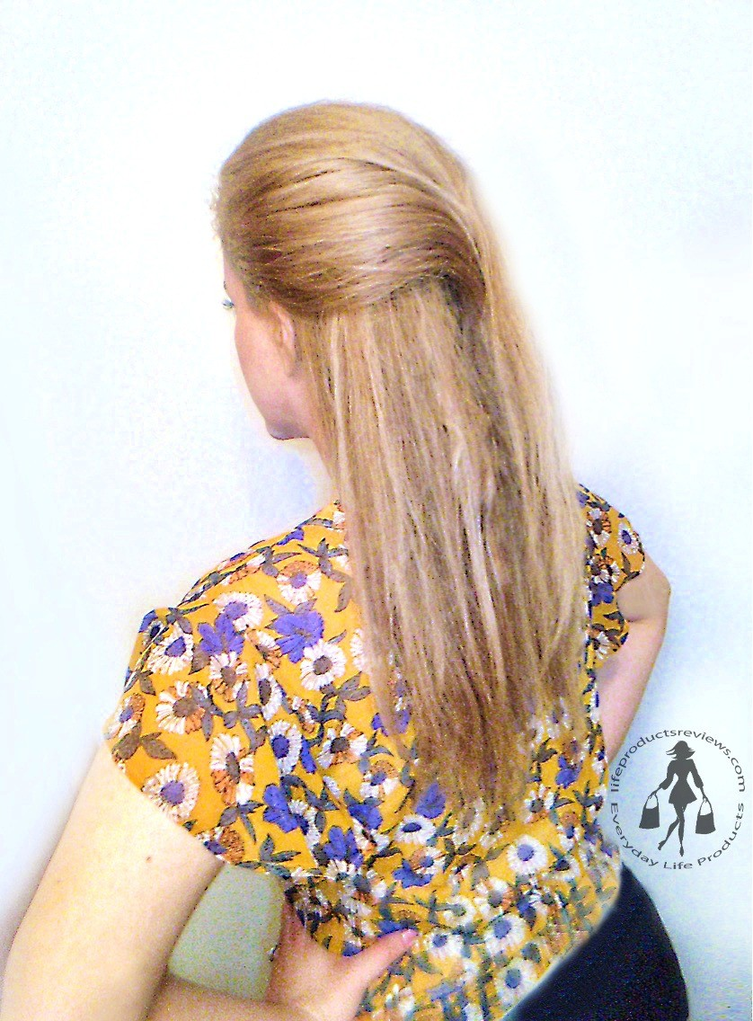 Instyler-back-style