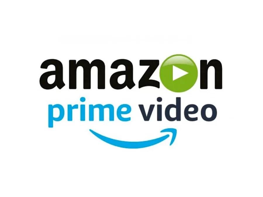 How to Install Amazon Prime Video on Kodi?