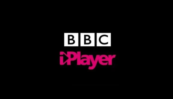 How to Watch BBC iPlayer on Kodi? (BBC iPlayer Kodi Addon)