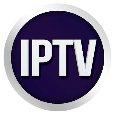 IPTV on Apple TV