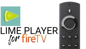 How to Install Showbox on Firestick (Amazon Fire TV) Under 2