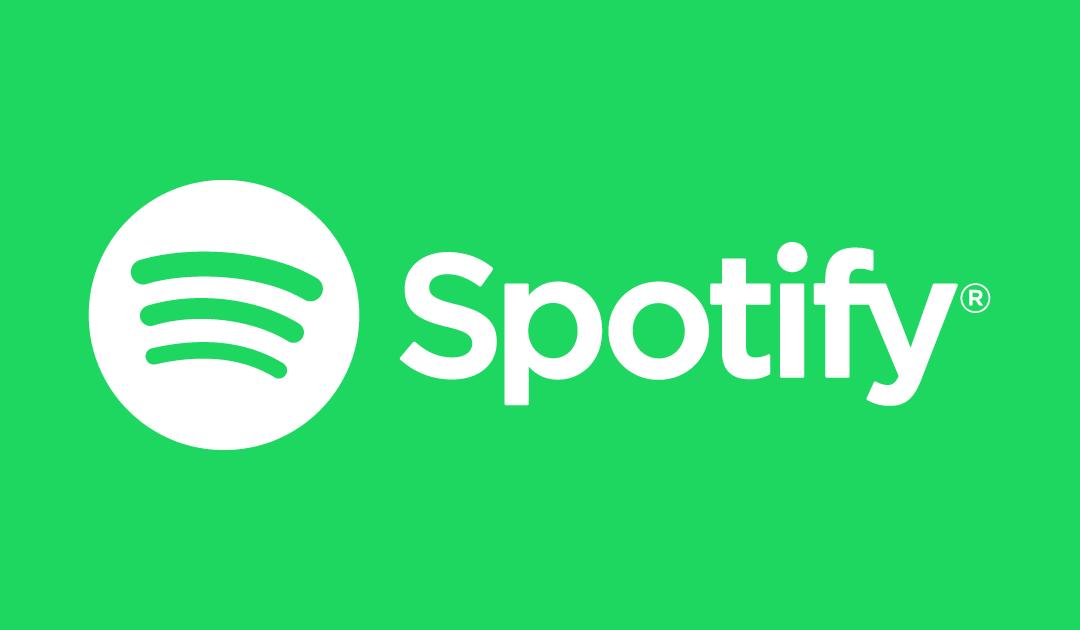 How to Install Spotify on Kodi? (Spotify Kodi Addon)