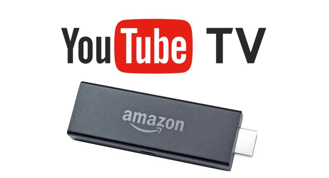 How to Install YouTube TV on Firestick?