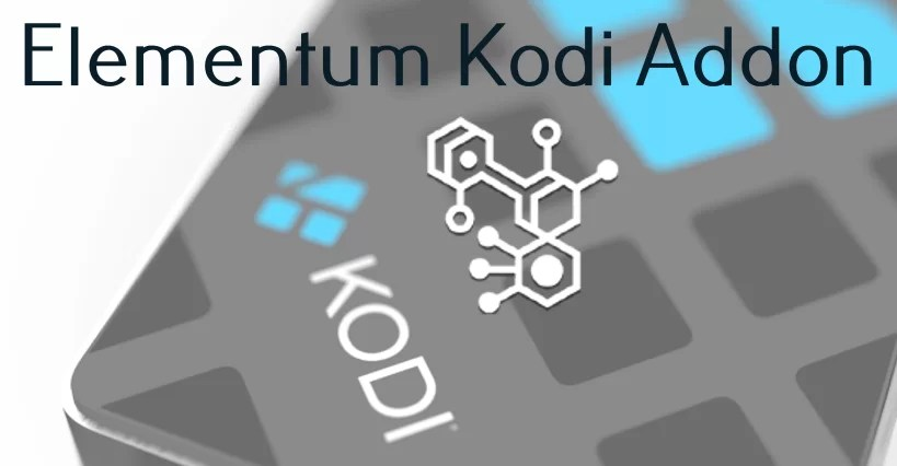 How to Install Elementum Kodi Addon? [Guide 2021]