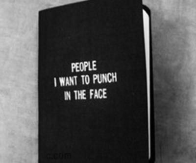 People-I-Want-To-Punch-In-The-Face