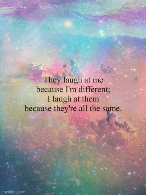 They-Laugh-At